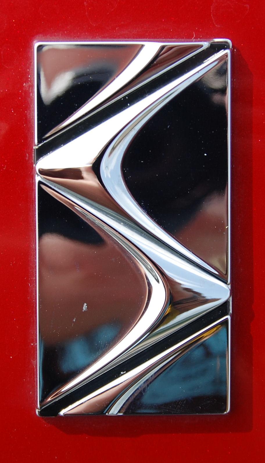 Model Tested: Citroën DS3