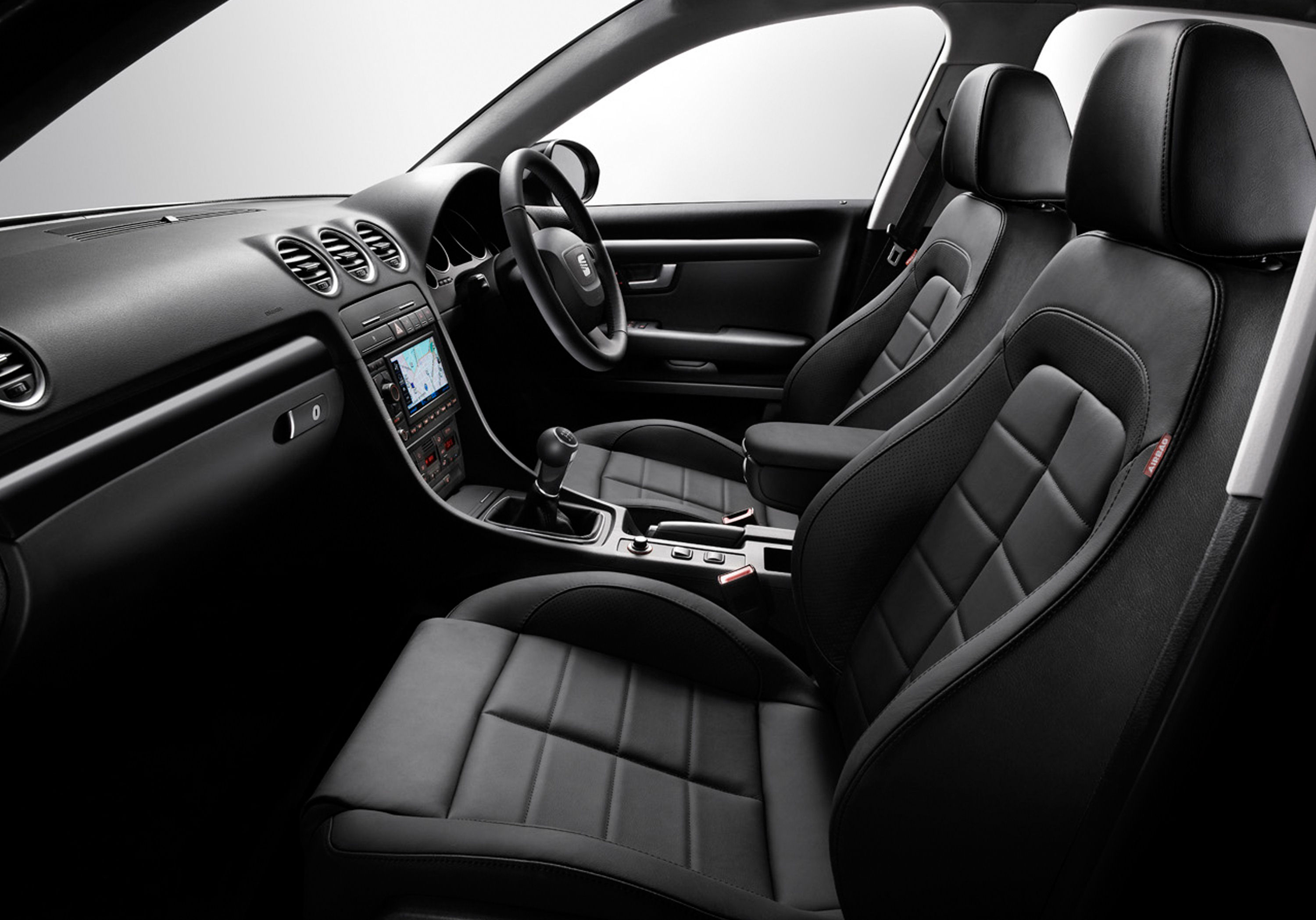 seat exeo sport tech 2 0 tdi cr 143ps multitronic first. Black Bedroom Furniture Sets. Home Design Ideas