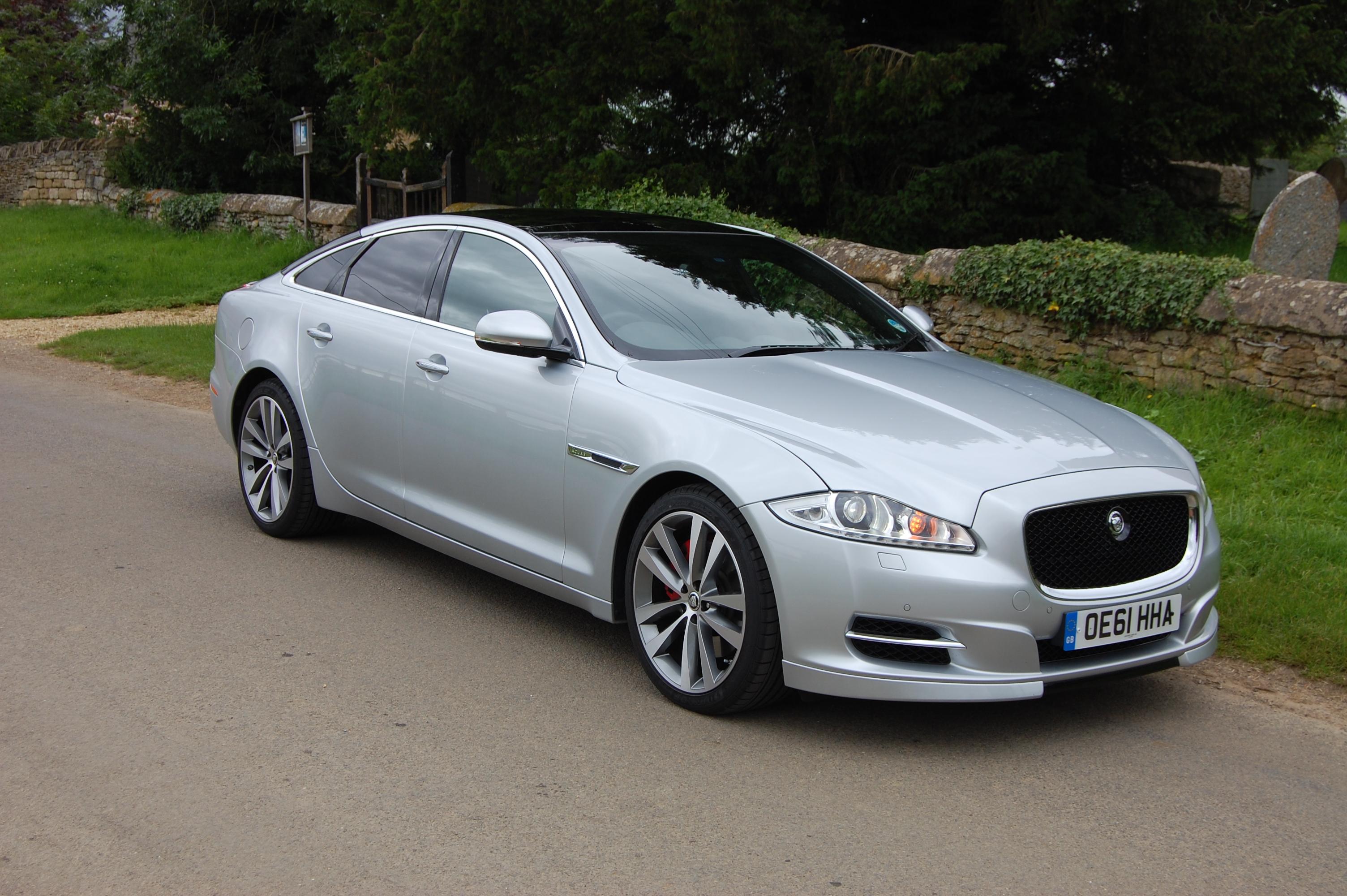 next zddquzth portfolio vr xj in jaguar chester automatic diesel for detail d saloon sale previous