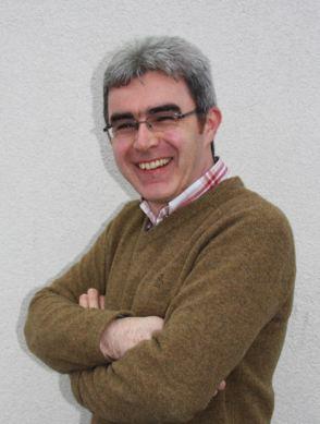 Liam Bird