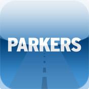 ParkersApp