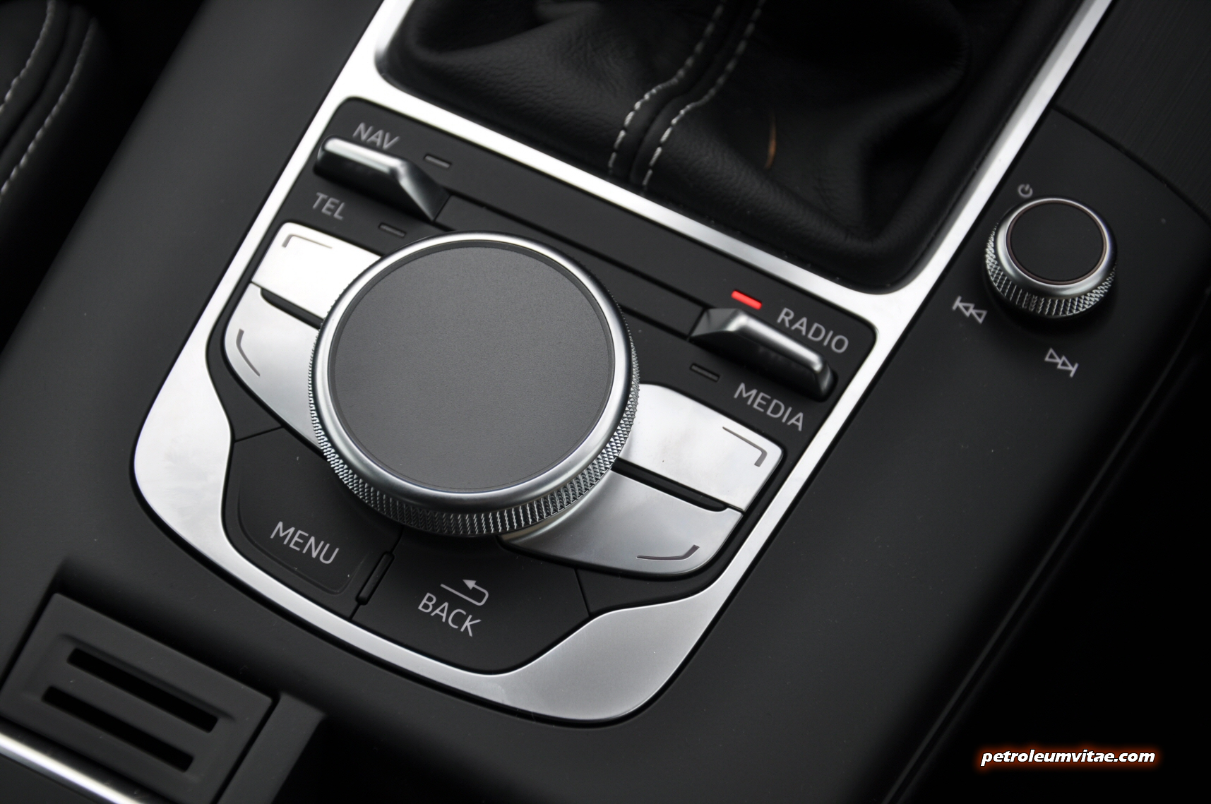 audi a3 bluetooth pairing instructions