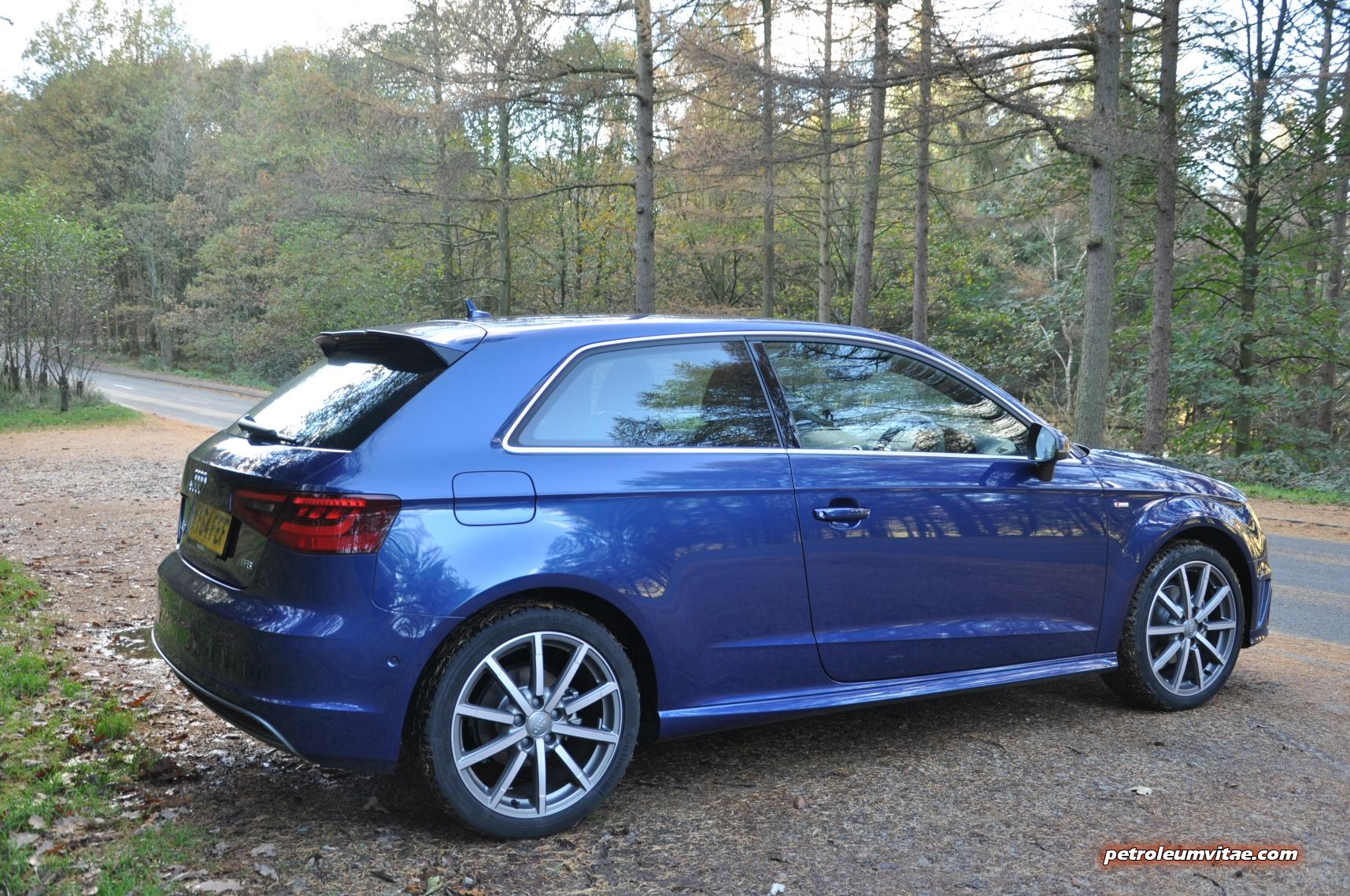 Audi S Se on audi b5, audi r10, audi wagon models, audi f3, audi 2 door sports car, audi m5, audi sedan, audi race car, audi 2015 models, audi r5, audi e-tron, audi hatchback models, audi a7, audi a8, audi x3, audi modifications, audi b9, audi b4, audi tts, audi sr5,