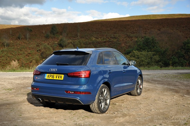audi-rs-q3-performance-road-test-review-photo-rear