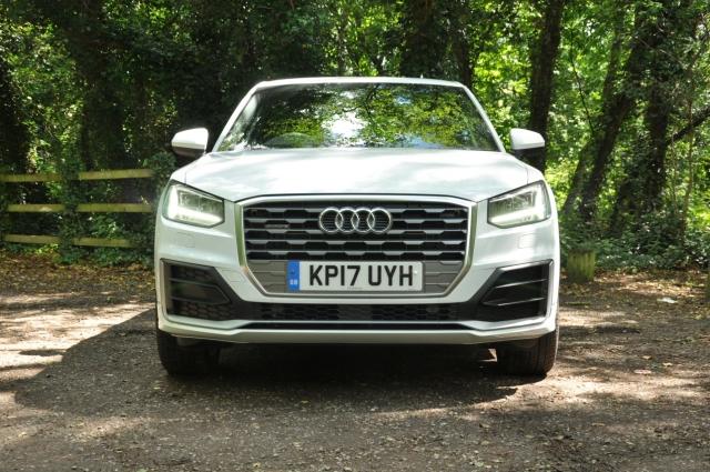New Car Finance Deals Audi Apple Store Student Deals Best - Audi q 745 car