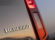 New Citroen Berlingo Multispace 1.5 HDi 100 M Feel diesel MPV road test review - intro